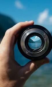Allgemein, News, Focus/Schwerpunkt