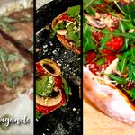 Ratgeber: Vegane Pizza