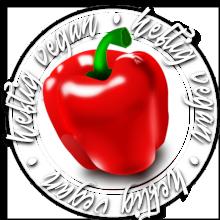 Neues Logo Mini
